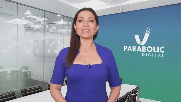 Parabolic_Digital_ Market_Report_Week_15_mp4