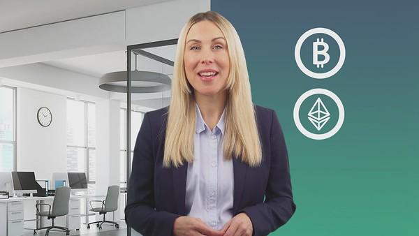 Parabolic_Digital_ Market_Report_Week_12