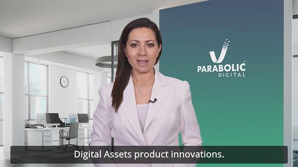 Parabolic_Digital_ Market_Report_Week_16__mp4