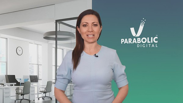 Parabolic_Digital_ Market_Report_Week_18