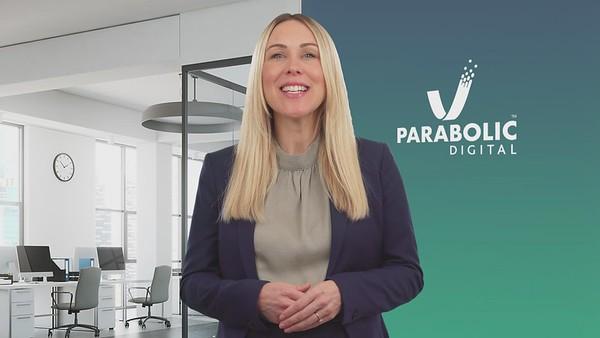Parabolic_Digital_ Market_Report_Week_14