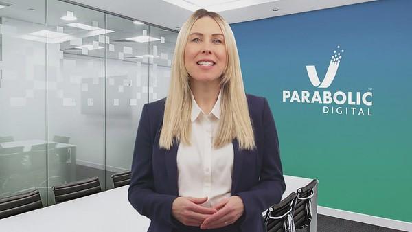 Parabolic_Digital_ Market_Report_Week_11 v2
