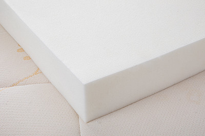 Memory Foam Mattress Detail 01