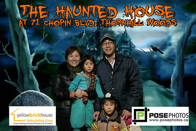 HauntedHouse_037