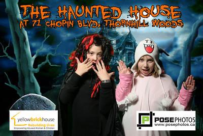 HauntedHouse_026