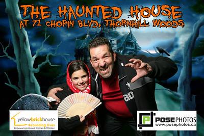 HauntedHouse_066