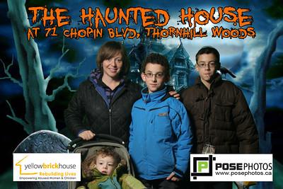 HauntedHouse_055