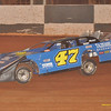 Green Valley Speedway : 1 gallery with 17 photos