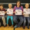 3rd nine weeks awards