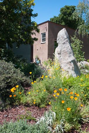 Garden Tour 14apr15