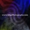 Migz Portraits (10)