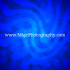Migz Portraits (9)