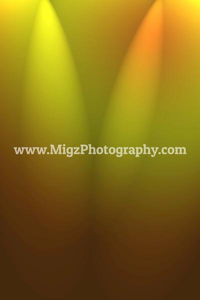 Migz Portraits (1)