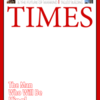 TimesMagazineMan