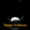 HappyGilmore10x82