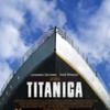 Titanic10x8