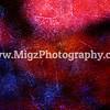 Migz Event (6)