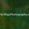Migz Event (10)