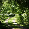 Migz Photography (15)