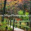 Migz Photography (18)