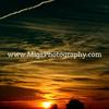 Migz Photography (3)