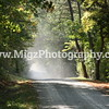 Migz Photography (11)