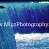 Migz Photography (21)