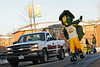 100221212e - The Patriot in the Homecoming parade