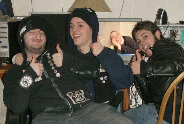 1.21.2007