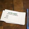 gdrinks_earth_night_019