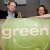 LQ_greendrinks-100