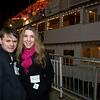 boat_cruise-42