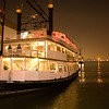 boat_cruise-39
