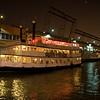 boat_cruise-30