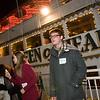 boat_cruise-44
