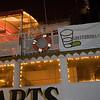 boat_cruise-4