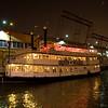 boat_cruise-35