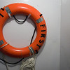 boat_cruise-65