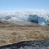 Russells Glacier.