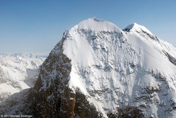 Greenland 2011