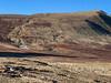 Jameson Land near Nerlerit Inaat airport, East Greenland