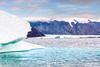 Eielson Gletscher