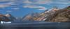 Prince Christian Sound Glacier2 Panorama1 x5