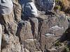 Qaqortoq Carvings
