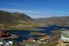 Qaqortoq Lake