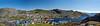 Qaqortoq Panorama1 x4