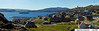 Qaqortoq Panorama