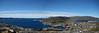 Greenland - Qaqortoq Panorama [KCP]