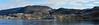 Qaqortoq Panorama x4