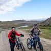 Sisimiut, Greenland, cycling-3